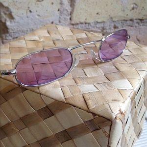 Gucci GG 1656S Sunnies Sunglasses